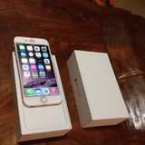"""16GB iPhone 6 """"No Contract"""" in Okinawa, Japan"""