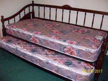 TRUNDLE BED in Perry, Georgia