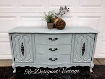 Buffet or dresser in Bolingbrook, Illinois