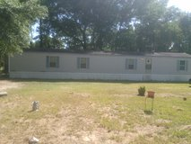 Mobile Home For Rent Located On St Helena in Beaufort, South Carolina