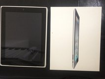 Ipad 2 64gb Verizon + Wifi in Algonquin, Illinois