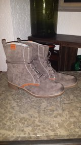 Bench Boots New in Box in Ramstein, Germany