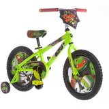 new !!! teenage mutant ninja turtles bike in Colorado Springs, Colorado