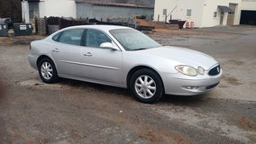 06 Buick Lacrosse... Cheap Ride!!! in Fort Campbell, Kentucky