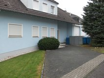 Herforst, nice apartment with garage for rent ! in Spangdahlem, Germany