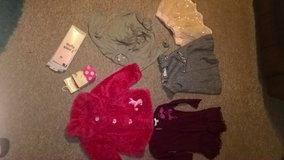 12-18 month bundle dkny ,m&s,zara ect £15 bundle in Lakenheath, UK