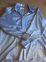 Men's dress shirts in Lake Elsinore, California