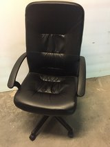 ikea office chair in Fort Lewis, Washington