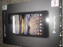 Brand new in the box tablet in 29 Palms, California