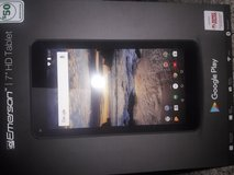 Brand new tablet in 29 Palms, California