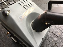 : ) Craftsman 5.0 HP Gas Snow Blower w/Electric Start >>> Nice !!! in Bolingbrook, Illinois
