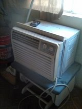 2 Air Conditioners in 29 Palms, California