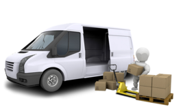 FAST TRASH&JUNK REMOVAL SERVICE in Ramstein, Germany