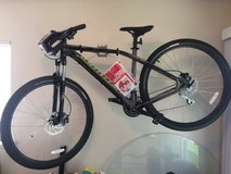 SPECIALIZED ROCKHOPPER 29er in Vacaville, California