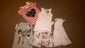all new next items all age 6 £20 lot in Lakenheath, UK
