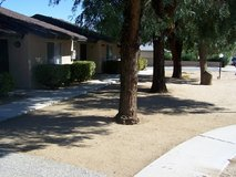57428 Lupine Dr #2-YV in 29 Palms, California