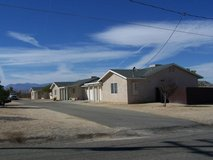 7344 Olympic Rd #A-JT in Yucca Valley, California