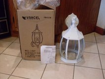 Vaxcel Wall Light. Brand new! in Bolingbrook, Illinois