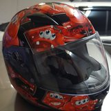 GMAX Kids Motorcycle Helmet in Yuma, Arizona