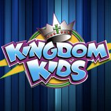 childcare Kingdom kids Overnight in Oceanside, California