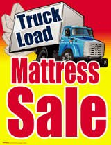 !!!!!MATTRESS SALE QUEEN MATTRESS SETS STARTING AT $159.00 in Fort Irwin, California