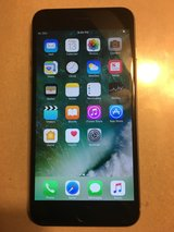 T-mobile iPhone 6s Plus 16gb in Oceanside, California
