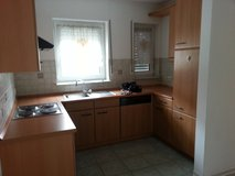 Nice Townhouse in Kindsbach for Rent in Ramstein, Germany