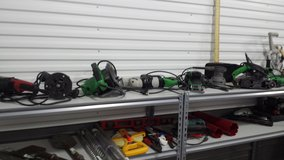 Misc. Hand power tools in Fort Polk, Louisiana