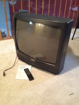 "Sanyo 26"" TV in Aurora, Illinois"