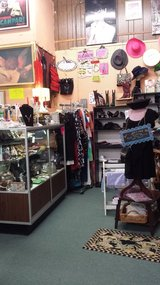 Juniors, Ladies & Vintage  NEW ITEMS have arrived! in Camp Lejeune, North Carolina