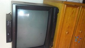 Tv with remote in Yucca Valley, California