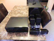 Samsung HT-AS730ST Home Theater System in Eglin AFB, Florida