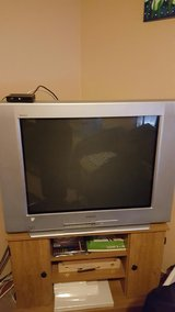 "32"" Sony television in Fort Leonard Wood, Missouri"