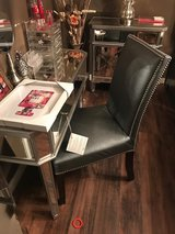Beautiful Make Up or desk Chair in Fort Benning, Georgia