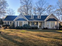 For sale 108 South Hiley Court Bonaire, Georgia in Perry, Georgia