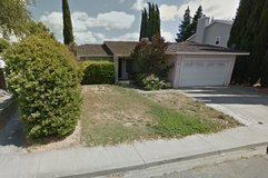 309000 / 2br - 1050ft2 - 2 bd, 2 ba House SUISUN CITY in Travis AFB, California