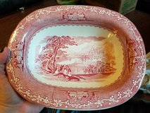 Royal Staffordshire Pottery England - Jenny Lind 1795 1pc. in Alamogordo, New Mexico