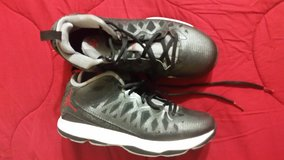 Jordan tennis shoes in Pasadena, Texas