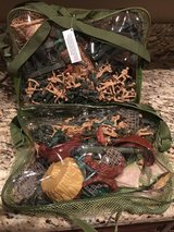 Army men assortment pack in Phoenix, Arizona