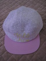 UCOB Hat (NEW) in Okinawa, Japan