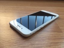 128 GB IPHONE 6 NEW (unlocked) in Batavia, Illinois