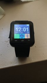 Android Smart Watch in Perry, Georgia