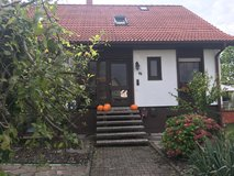 Freestanding house for SALE new price in Ramstein, Germany