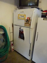 Refrigerator in Glendale Heights, Illinois