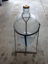 Vintage Carboy in Glendale Heights, Illinois