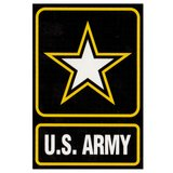 US ARMY CAREERS !!    FULL TIME OR PART TIME in Camp Lejeune, North Carolina