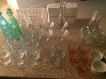 *Lots of Glass; Sold in Sets* in Fort Benning, Georgia