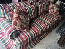 Couch in Wilmington, North Carolina