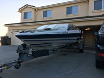 1987 Bayliner Capri in Fairfield, California
