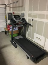 Freemotion 775 treadmill 15% Incline in Vacaville, California